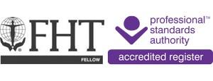 2016-accredited-mark-fellow-300x115